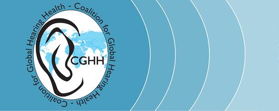 CGHH Logo